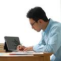 チャットでむしろ質問がしやすくなった 東大生が語るオンライン授業の利点