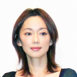 葉月里緒奈の元マネージャーの美しさが話題 俳優から口説かれたことも