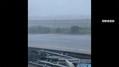 今夜に列島各地で警報級の大雨か