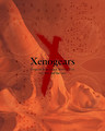 PS4用ゲーム映像付きサントラ視聴アプリ「Xenogears Original Soundtrack Revival - the first and the last -」が配信開始! 光田康典特別インタビュー&PS4用テーマも収録