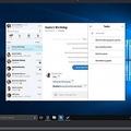 Windows10の大型アップデートで配信を一時停止 苦情調査のため