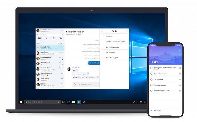 006e9790cb Windows10の大型アップデートで配信を一時停止 苦情調査のため ...