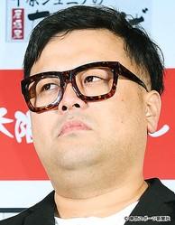 とろサーモン久保田、生放送で闇営業告白「キャバ嬢の犬の散歩で…」