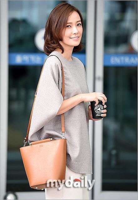 クォン サンウ 妻