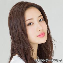 女優・石原さとみのハマり役だった作品ランキング