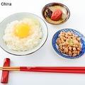 19日、韓国のインターネット掲示板にこのほど、「日本アニメ『あたしンち』に見る日本の食文化」と題するスレッドが立ち、注目を集めている。資料写真。