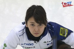 ©Get Sports