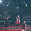 藤岡幹大さんが36歳で死去「BABYMETAL」のバックバンドで活躍
