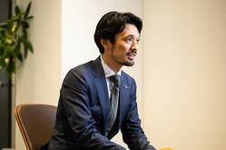 試合解説も担当!戸田和幸が語るノースロンドンダービー展望