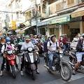 コロナ対策で世界から注目 「奇跡」の国は日本ではなくベトナム?