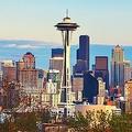 Amazon本社の影響でシアトルに異常事態 ホームレスが増加