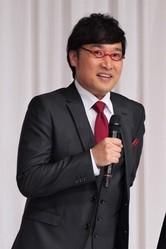 南海キャンディーズ・山里亮太