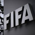 ハイチサッカー連盟に激震