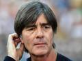 木曜にドイツ代表発表、指揮官とスペイン組が復帰。サネの代役は?