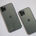iPhone11 Proシリーズに回線切れ頻発の報告多数 対策は再起動のみ?