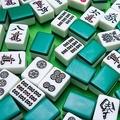 賭け麻雀で朝日新聞記者が停職1カ月に 懲戒処分を正当化するのは性急?