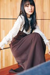 かき はるか 炎上 賀喜遥香 - エケペディア - 48pedia.org