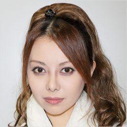濱松恵、「足立区をコキ下ろして」区民から批判の声が殺到!
