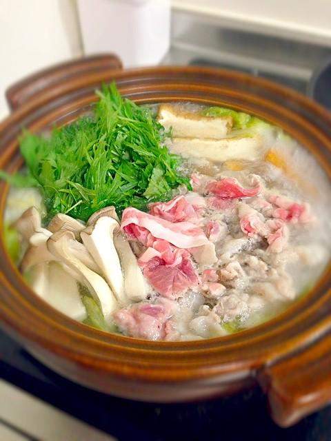 みんな大好き!厚揚げと豚ロースで作る料理、レシピアイディア集