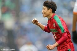 Uー18日本代表、AFC・Uー19選手権予選に臨むメンバーを発表…11月ベトナムで開催
