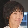 イヴァンカ氏接待の席に昭恵夫人が不在だった理由は?