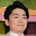 NHK高瀬アナ、台風19号報道で落ち...