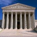最高裁新判事指名でトランプ陣営が有利になる理由 保守派の判事に期待