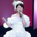 「好き嫌いでできるほど仕事は甘くない」森昌子が語る歌手という職業