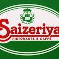 サイゼリヤで全盲女性への神対応が話題「ピザは12じ、サラダは…」