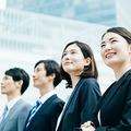 22年卒学生の「就職したい企業・業種ランキング」を発表