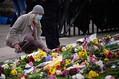 フィリップ殿下死去で英に悲しみ 各国から追悼メッセージが相次ぐ