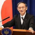 菅義偉・首相の学者たちに対する姿勢はどこまで発展するか