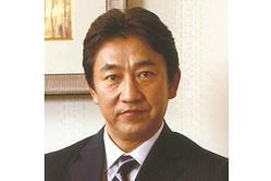 ニッポン放送ショウアップナイターで解説を務める田尾安志氏
