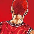 SLAMDUNK Blu-ray Collection Vol1