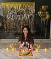 40歳に見えない?本日誕生日を迎えた美人過ぎる韓国人女優