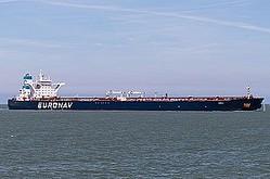 中国メディアは、「韓国は進んだ造船技術によってLNG船や超大型船舶の分野で強みを持ち、競合相手である中国と日本を圧倒している」と主張した。(イメージ写真提供:123RF)
