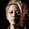 """西川貴教、スタジオのトイレで気付いた""""配慮""""に反響「ナイスお気遣い」「浸透してますね」"""