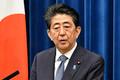 朝日新聞は安倍首相が憎いのか?