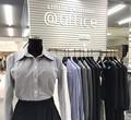 Eカップ以上の女性に特化したブランドのリアル店舗 期間限定でOPEN