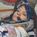 「明確な事実はない」NASA宇宙飛行士が「宇宙犯罪」の訴えに反論