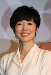 くりぃむ上田が暴露した有働由美子の素顔「必ず弁当をパクりに」