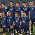 日本代表が10月に新潟でパナマ代表と対戦