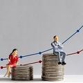 G7諸国でワースト なぜ日本は「男女の賃金格差」が大きいのか