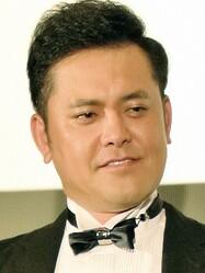 有田哲平、松本人志とは「1年に1回お食事」よくする会話は「不倫って…」