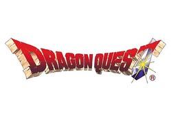 スマホ向け『ドラゴンクエスト』新作発表会が6月3日実施!YouTube/ニコ生では生放送も実施