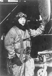 藤田信雄は戦後、米国から大歓迎された