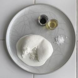 賞味期限は48時間!幻のフレッシュチーズ「ブッラータチーズ」が食べられる全国のお店5選♡