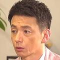 保阪尚希、人気絶頂期のギャラ事情を語る「人生で金困ったことない」