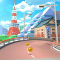 「マリオカート ツアー」トーキョーツアーが10月9日に開幕へ