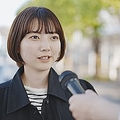 中国のポータルサイトに「韓国で最も有名な日本人を聞いてみたら、意外な結果になった」とする記事が掲載された。(イメージ写真提供:123RF)